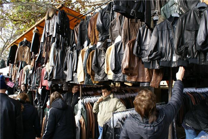 Porta portese flea market in rome near mlondon33 - Porta portese it ...