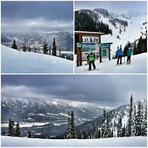 Fernie_skiing