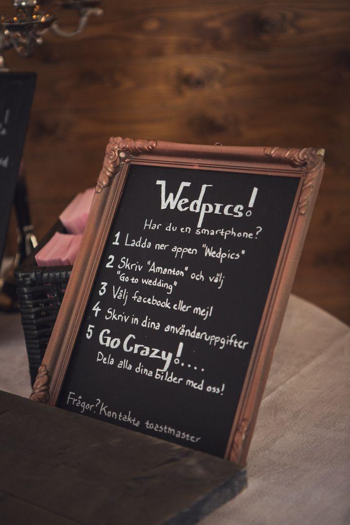 #villaaster #halmstad #wedding #bröllop #vintage #weddingday #bröllopsdag #flowers #weddinginspiration #bryllop #weddingdecorations #bordsplacering #dekorationer #bordsdekorationer #blommor #wedpics #app #griffeltavla #diy pic by: www.photodesign.nu
