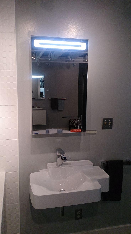 Bathroom Fixtures Edmonton Alberta 23 best sidler medicine cabinets on display images on pinterest