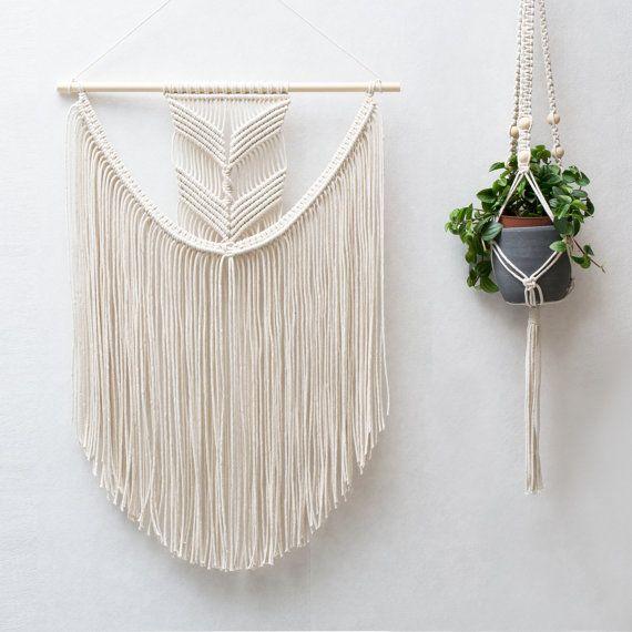 oltre 1000 idee su hippie moderno su pinterest moda boh mien boho chic e gioielli boh mien. Black Bedroom Furniture Sets. Home Design Ideas