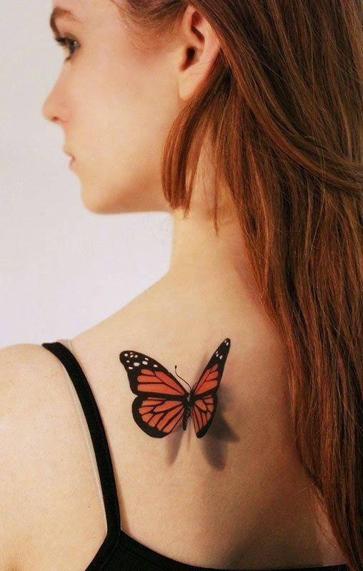 Belagoria: Tatuajes para chicas y 50 diseños exclusivos para descargar.