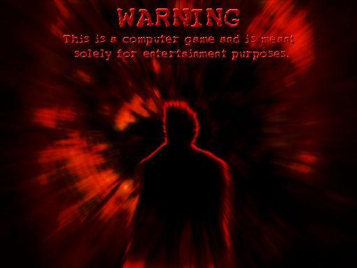 WARNING unknown