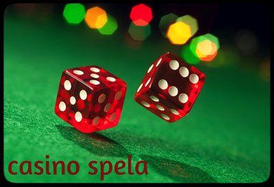#onlinecraps är ett hasardspel, lyckan verkligen spela en stor roll för om du vinner eller förlorar. Att veta några bra strategier din skulle hjälpa lyckan en liten och multiplicera dina chanser att vinna.  #spelacasino #casinoonline