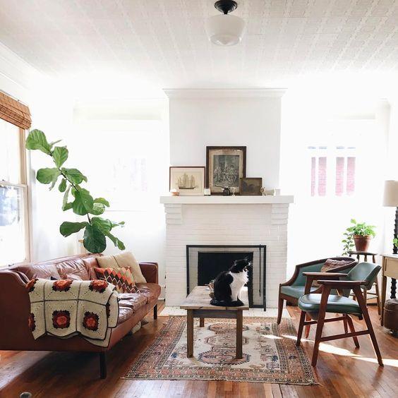 Airbnb cozy apartment 2
