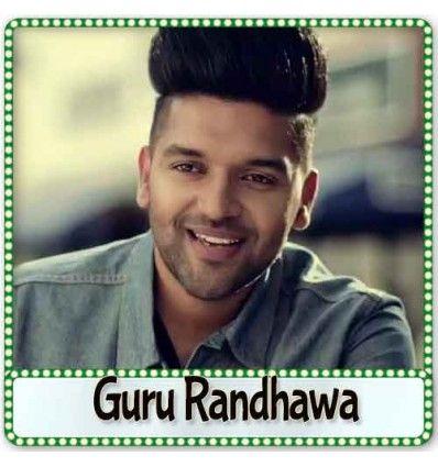 http://hindisongskaraoke.com/all-karaoke/3744-fashion-punjabi-album-mp3-format.html  High quality MP3 karaoke track Fashion from Punjabi Album and is sung by Guru Randhawa and composed by Rajat Nagpal
