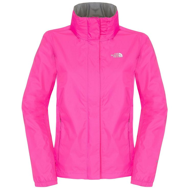 amazon the north face mujer
