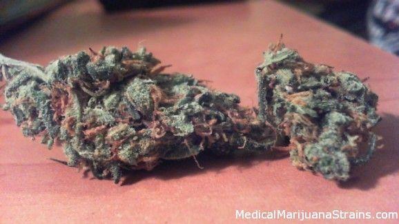 how to make marijuana pain relief cream