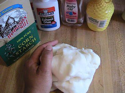 Best 25 Clay Recipe Ideas On Pinterest Homemade Clay