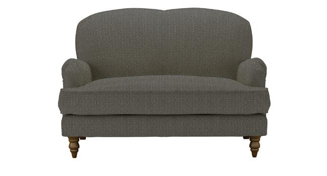 sofa.com snowdrop small sofa