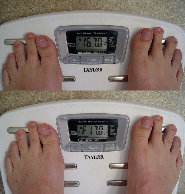 http://www.howcaniloseunwantedfat.com (Overweight, fat or flabby) (This awesome bean will help, see the video) (Offer not availabe in Australia) http://www.howcaniloseunwantedfat.com