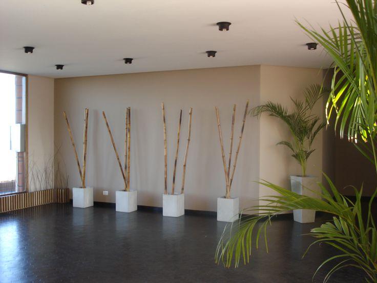 21 best images about hall edificios on pinterest madeira - Decoracion hall de entrada edificios ...