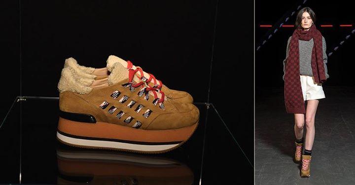 Azzolari (dg): Hogan ha creato le sneaker di lusso e ora le rinnova  SABATO 13 MAGGIO 2017 http://ift.tt/2qcVNh6   Nel passato di Sergio Azzolari direttore generale di Hogan dal novembre 2016 cè molta moda italiana: ha lavorato tra gli altri per Missoni Benetton e Luxottica. Ma per tornare in Italia e guidare il marchio del gruppo Tods il manager ha lasciato Londra dove dal 2015 era vicepresidente Emea del gruppo Deckers famoso in particolare per il marchio Ugg.  continua a leggere seguendo…