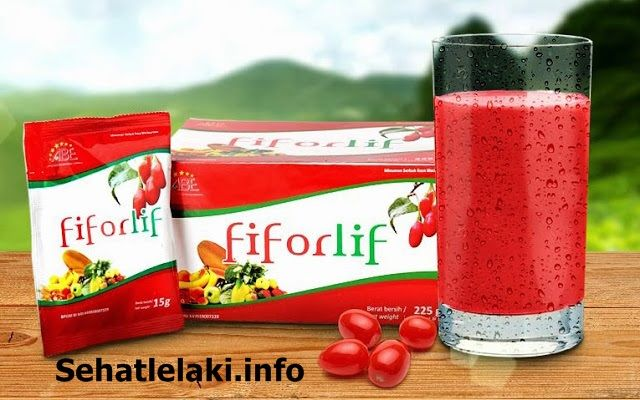 pelangsing fiforlif asli,produk fiforlif asli,fiforlif
