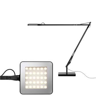Kelvin LED by Flos