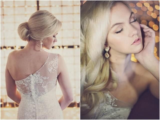 17 Best Ideas About Wedding Hairstyles On Pinterest: 17 Best Ideas About Marilyn Monroe Hairstyles On Pinterest