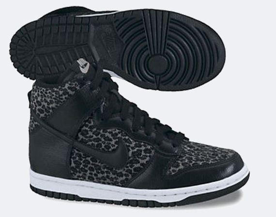 Femme Running Femme Hop Pas Basket Nike Hip chaussures rdCWxBoe
