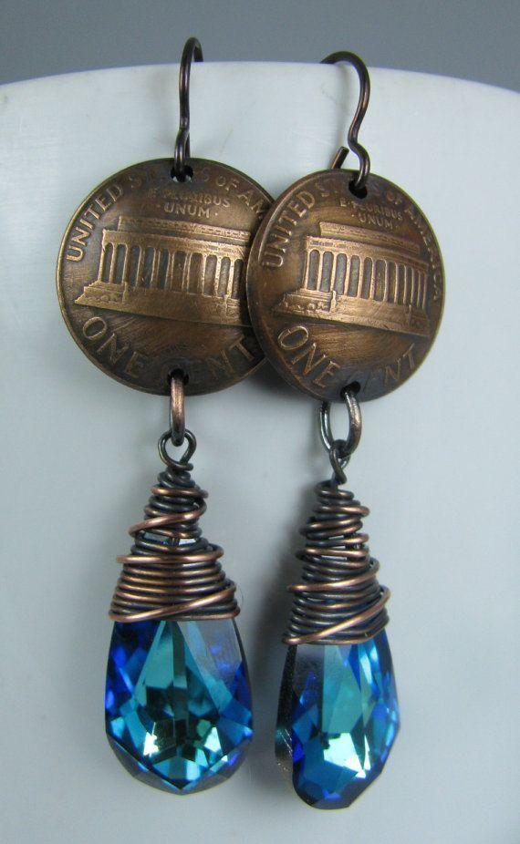 330 best DIY Earrings Ideas images on Pinterest | Earrings, Ear ...
