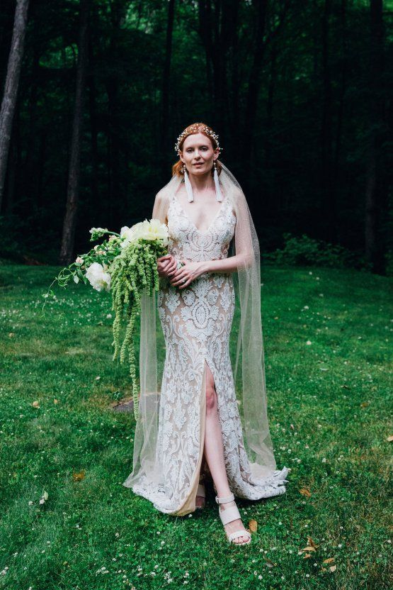 Trendy Wedding Dresses High Style Luxurious Weed Ideas Claire Eliza Herstory Sarah Seven Alyson Nicole Sparkling