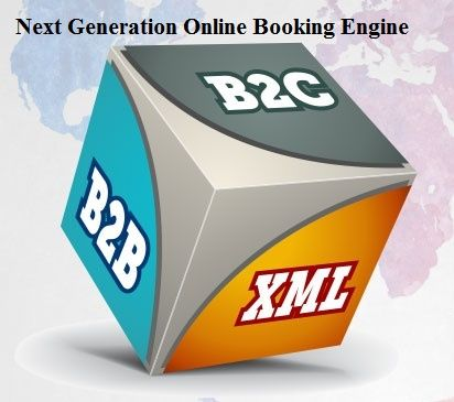 In case you are within the #journey and #hospitality industries, then you'll be able to't ignore the significance of On-line #BookingEngine. It's an environment friendly platform to handle a enterprise wants associated to on-line bookings of #flight or #lodge throughout the globe. An internet reserving engine can deliver large income to your #enterprise by rising the velocity of your on-line reserving processes. It helps you in sustaining the long run relationship along with your prospects.