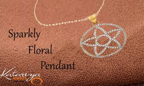 Stylish Gold Fashion Pendant   Buy Now :http://buff.ly/1OERfUE COD Option available with free shipping in India