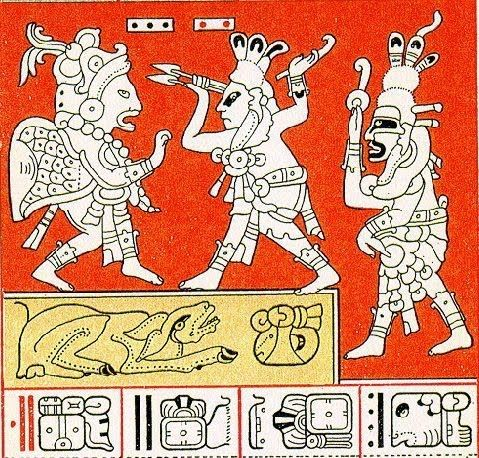 essay on mayan art Mayan civilization and culture essay:: 6 works cited  art, mathematical system  the mayan empire essay - the mayan empire.