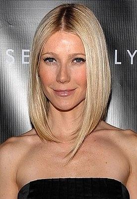 Art Gwyneth Paltrow style-icons