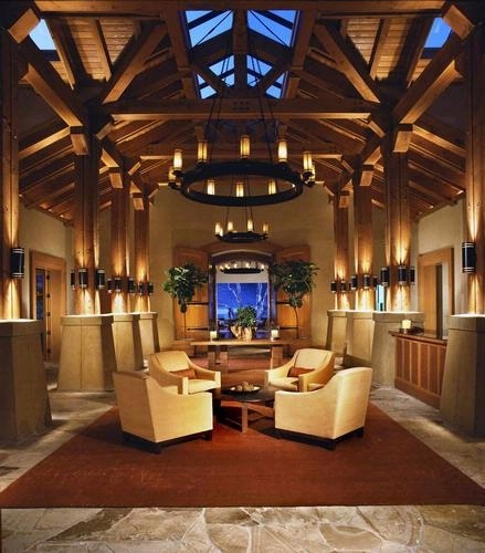 20 Best Rosewood Hotels & Resorts Images On Pinterest