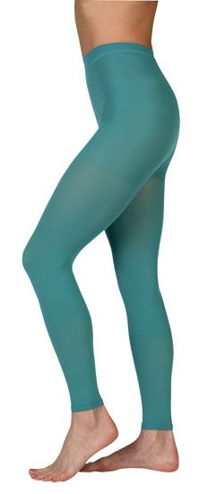 Juzo Soft Dream Leggings 15-20mmHg - compression stockings