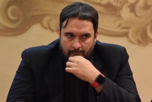 """Cronaca: #Minacce per il #figlio del ministro tre proiettili in busta a Manuel Poletti: """"Ti ammazziamo&#34... (link: http://ift.tt/2i0wrjX )"""