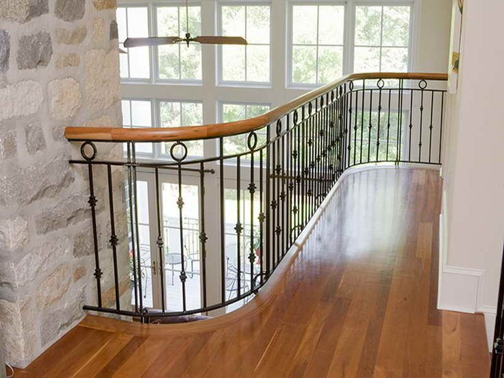 Indoor : Beautiful Iron Wrought Stair Railings Luxurious Iron Stair  Railings Design Jessie Ju201a Iron Stair Railingsu201a Outdoor Wrought Iron Stair  Railing Also ...