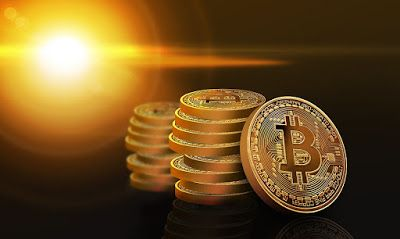 Bitcoin price prediction cryptocurrency