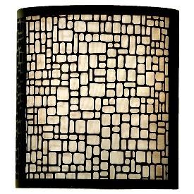 murray feiss wall light #wall #light