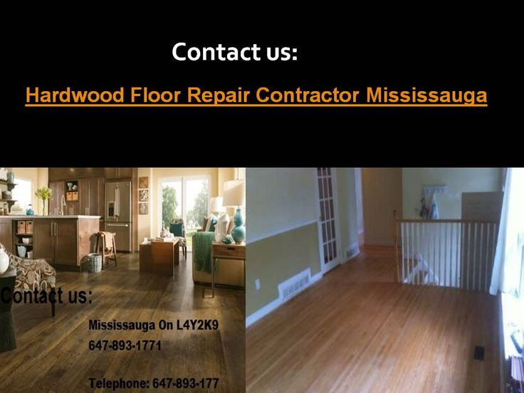 Harwood Flooring Installers Will Clear All Your Doubts Related To The Upkeep And The Maintenance Of
