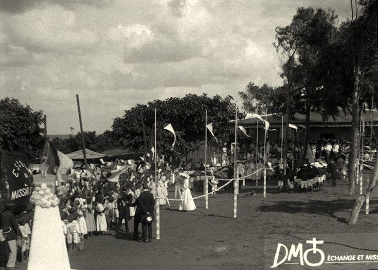 09 visita real em 1907
