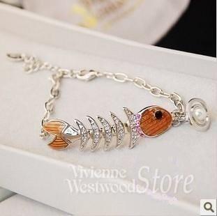 Vivienne Westwood Bracelets VW1108-049