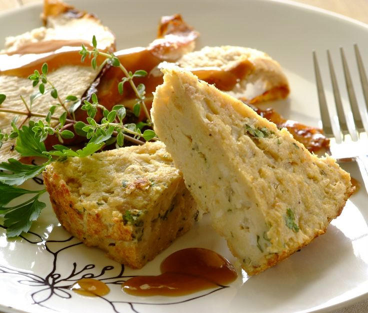 Delicious Pork, Sage & Onion Stuffing #FestiveFood #SouthAfrican food