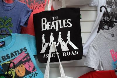 How to Throw a Beatles Birthday Party