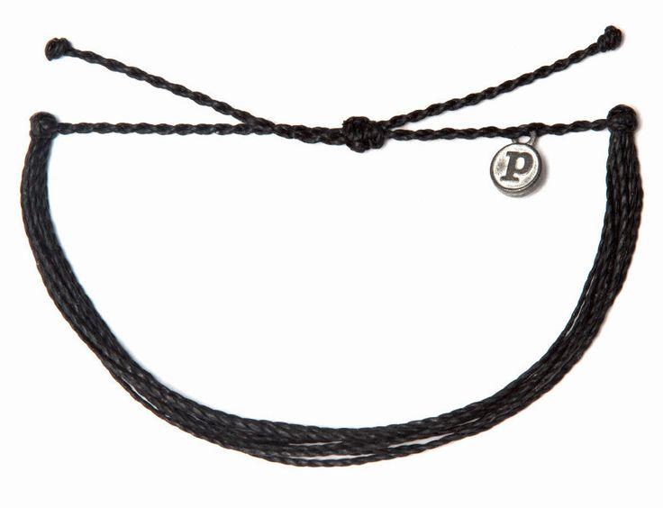 Charm Bracelet - Genetix by VIDA VIDA Nlbd5gd