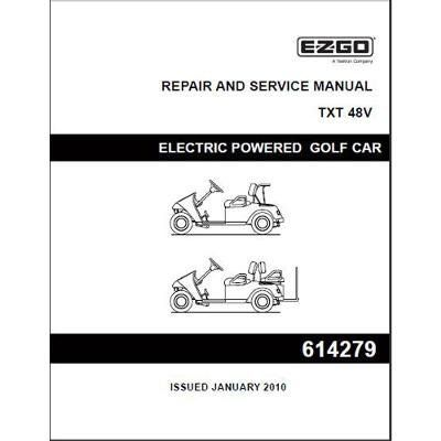 10 best garden decorative fences images on pinterest fences ezgo 614279 2010 repair and service manual for 48 volt txt vehicles by ezgo fandeluxe Gallery