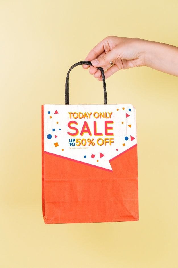 Download Download Hand Holding Shopping Bag Mockup For Free Bag Mockup Mockup Free Psd Mockup