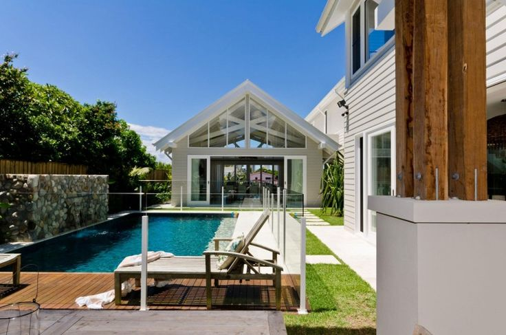 Southport Residence by BGD Architects (10)