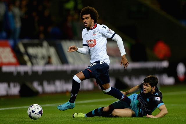 Bolton vs Preston live streaming free   Bolton vs Preston live streaming free on March 12-2016  Neil Lennon admits he will consider as being acceptable Arsenal Wellington Silva plays for Preston you can name the starting XI for Bolton.  Winger has played a diamond formation did not start any of the Wanderers' last five games after Lennon his performances did not have enough proposal but he received little praise from Ireland after a stoppage time penalty to win the week.  Kaiyne Woolery will…