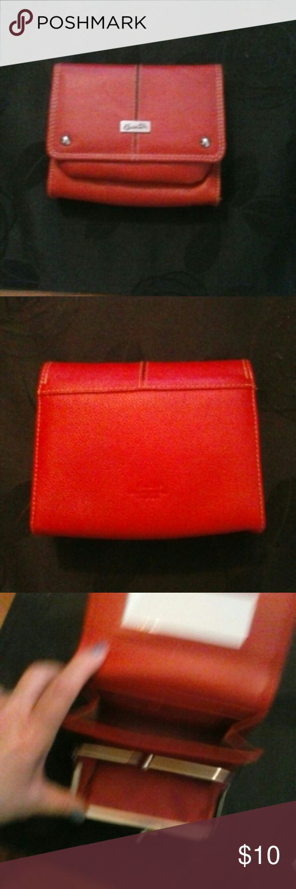 Best 25+ Buxton wallets ideas on Pinterest | Vestido con escote ...