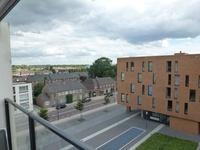 VERHUURD: Luxe appartement Sint Jansplein 66 - Waalwijk
