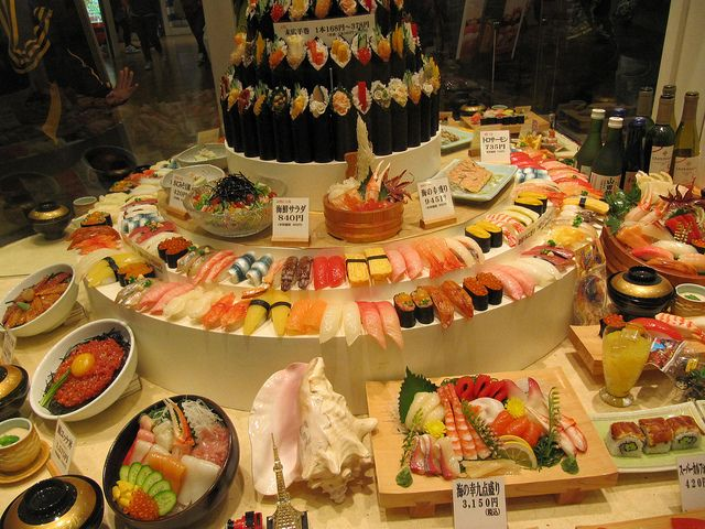 Best Vacations In Japan Images On Pinterest Travel Holidays - Vacation to japan