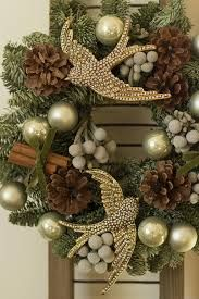 christmas holiday outdoor - Google Search