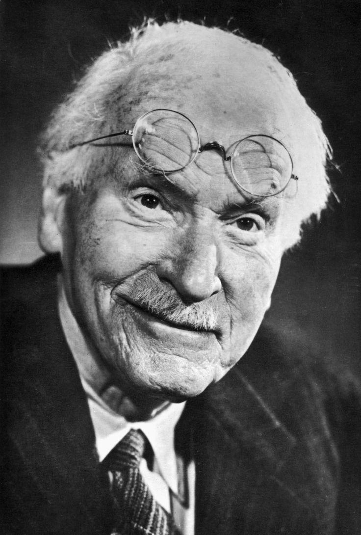 """Face a face com Carl Jung - Filme """"Até você se tornar consciente, o inconsciente irá dirigir sua vida e você vai chamá-lo de destino"""""""