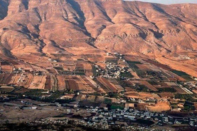 واشنطن تضع شروطا جديدة لقاء الموافقة على الضم طالبت الولايات المتحدة الأمريكية إسرائيل بتنفيذ شروط جديدة لقاء اعطائها Natural Landmarks Grand Canyon Landmarks
