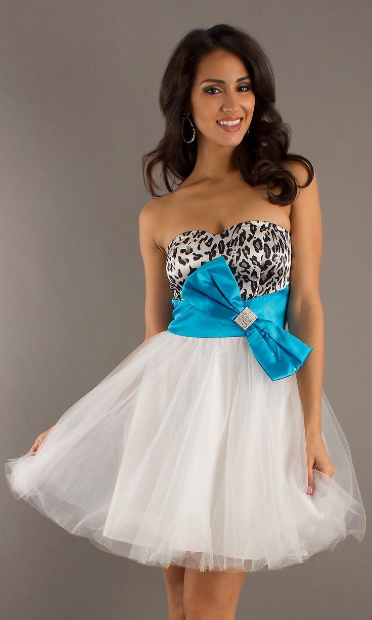 52 best Winter formal dresses images on Pinterest | Winter formal ...
